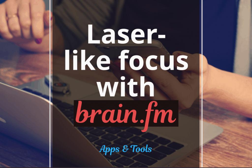brain.fm review